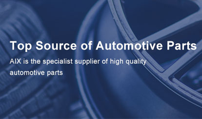 HANGZHOU AIX AUTOPARTS CO.,LTD.