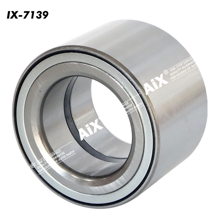 IX-7139_BTH-1011 AB Wheel Bearing