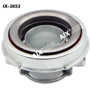IX-3053 Clutch Release Bearing