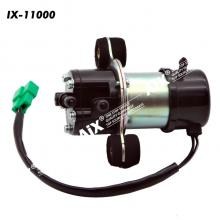 Electric Fuel Pump 15100-77300 for Suzuki Carry