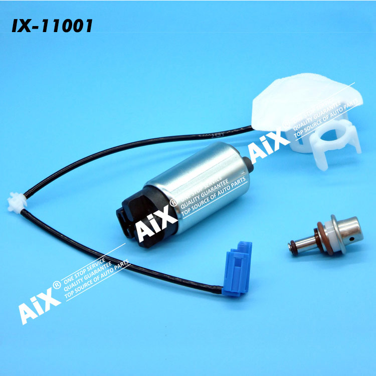 IX-11001_15100-61J05 Fuel Pump
