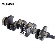 IX-85000_8-97190-927-0 Crankshaft