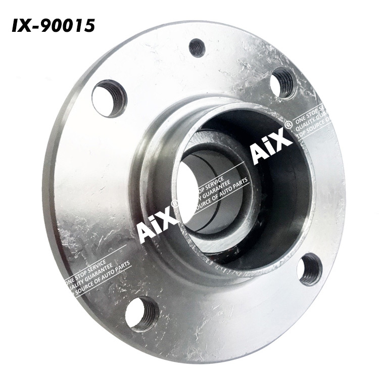 800179B-6K9501477-A11-3301030BC for Rear wheel bearing for  CHERY AMULET A15 , SEAT INCA, VW CADDY