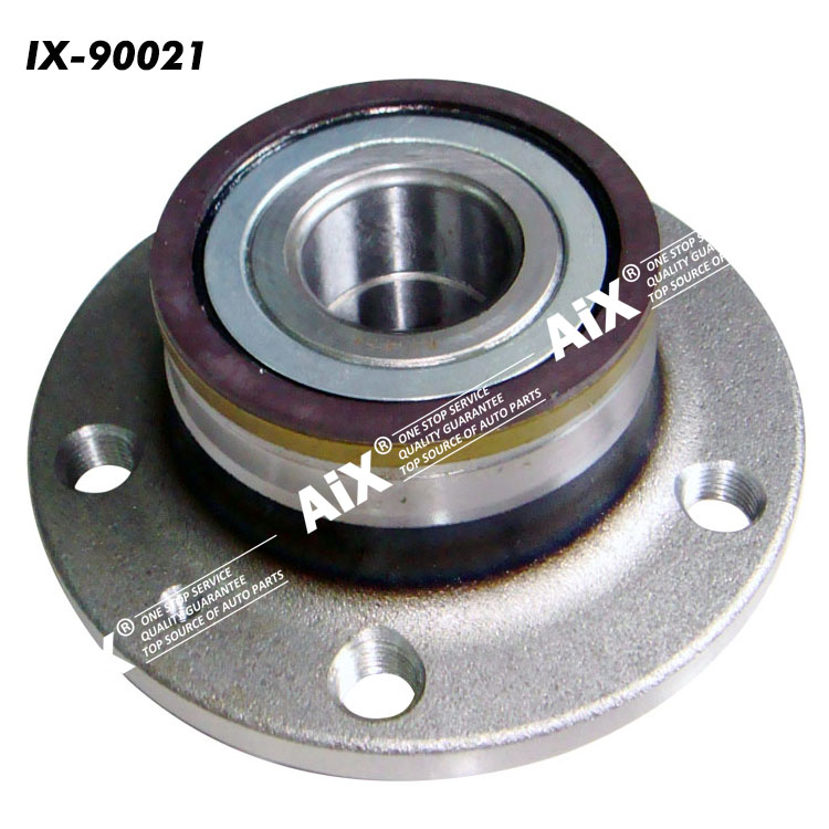 512319-XTGB41161-1T0598611 Rear wheel hub assembly for ​AUDI , SEAT ,ŠKODA,VW