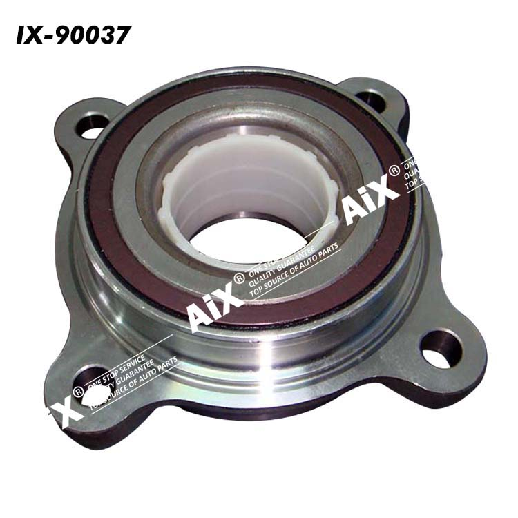 515103-43570-60030-43570-60031Front Wheel Hub Assembly for LEXUS,TOYOTA
