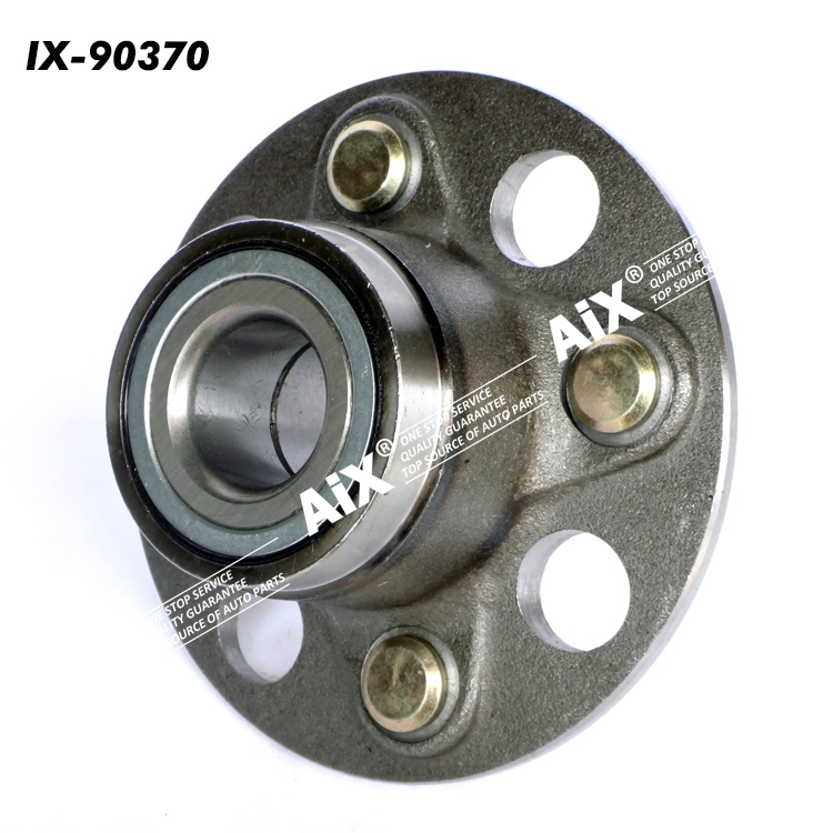 512174-42200-S5A-A21 Rear wheel hub unit for HONDA CIVIC