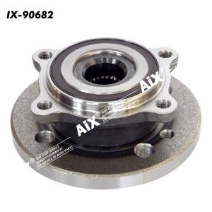513309-31226776162-31226776671 Front Wheel Hub Assembly for MINI