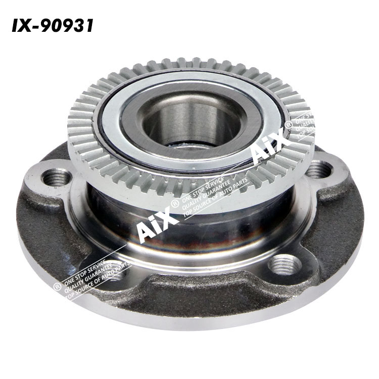 513164-1603194-90486467 Front wheel hub unit for CADILLAC CATERA,OPEL OMEGA/SENATOR