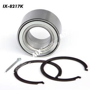 VKBA3981,40210-2Y000 Front Wheel Bearing Kits for NISSAN X-TRAIL
