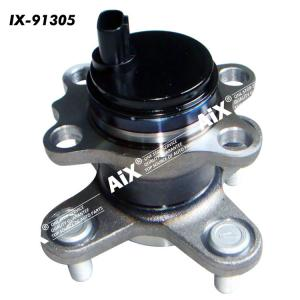 42410-B2050 Rear Wheel Hub Assembly for Daihatsu