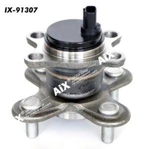42410-B2040-42410-B2080 Rear Wheel Hub Assembly for DAIHATSU