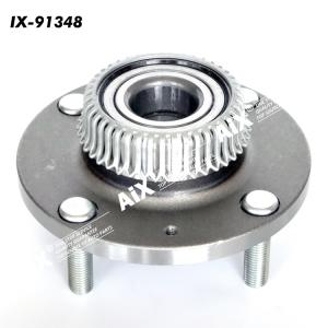 A13-3301030 Rear wheel hub assembly for Chery Fulwin