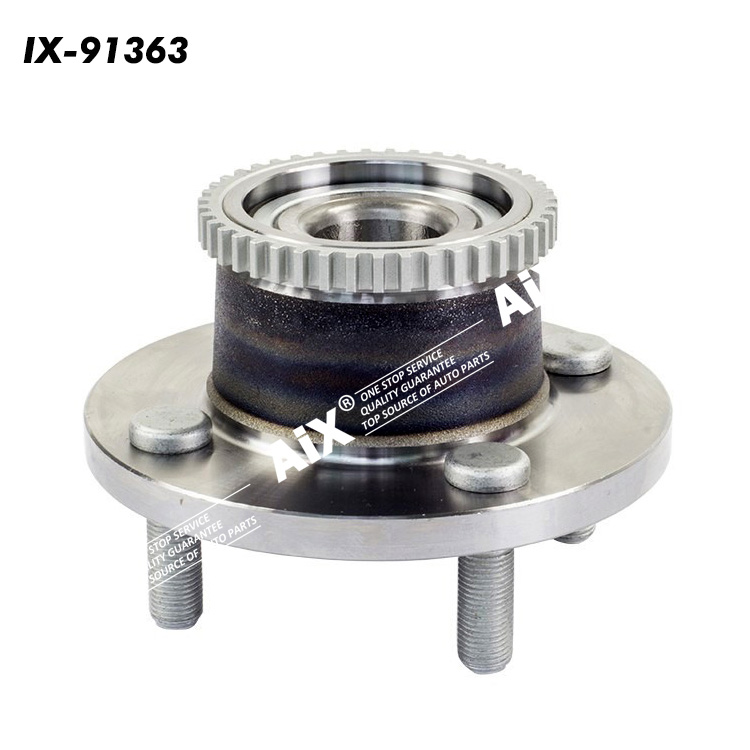 S21-3301210 Rear wheel hub bearing for Chery Face