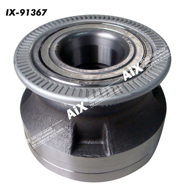 HZF741-WBF-SWH5013001 Rear wheel hub bearing for  RENAULT TRUCKS