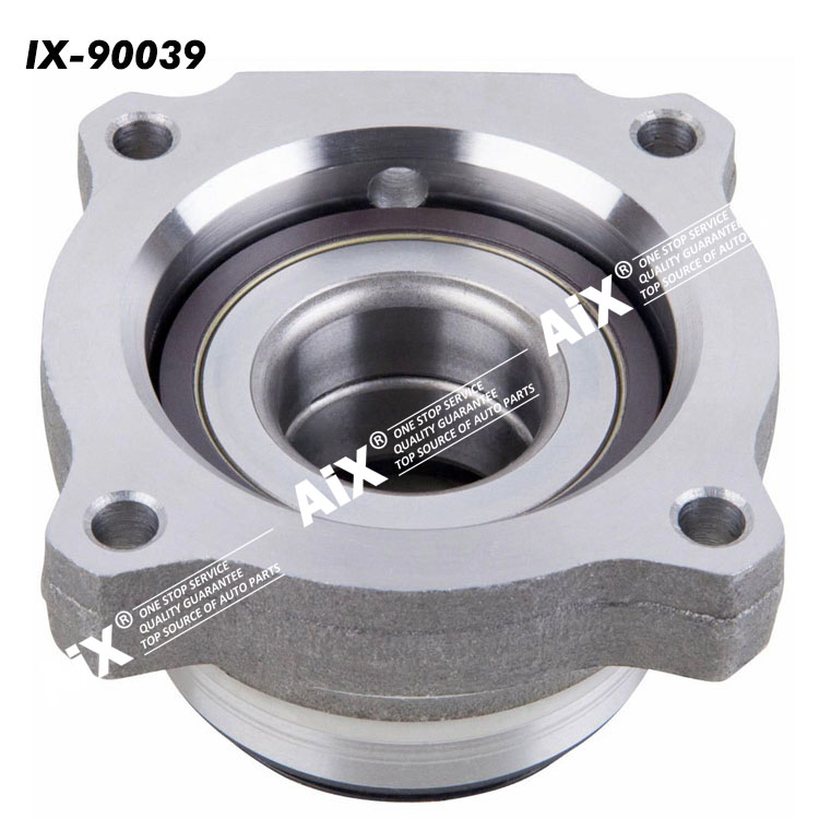 512294-42460-04010 Wheel hub bearing for TOYOTA