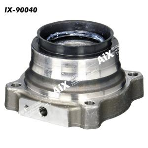 512295-42450-04010 Rear wheel hub unit for TOYOTA TACOMA