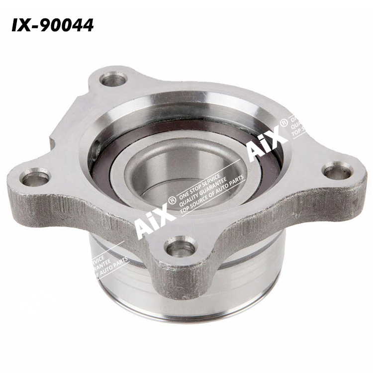 512352-512397-42450-0C010-42450-0C011 Wheel hub assembly for TOYOTA ,LEXUS