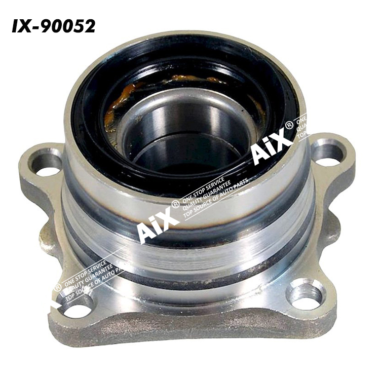 512038-42409-42010 Rear wheel hub bearing for TOYOTA