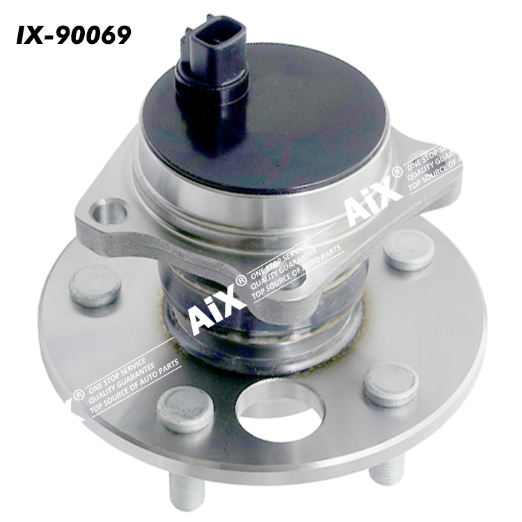 42450-44010-LY Rear Wheel Hub Assembly for TOYOTA PICNIC