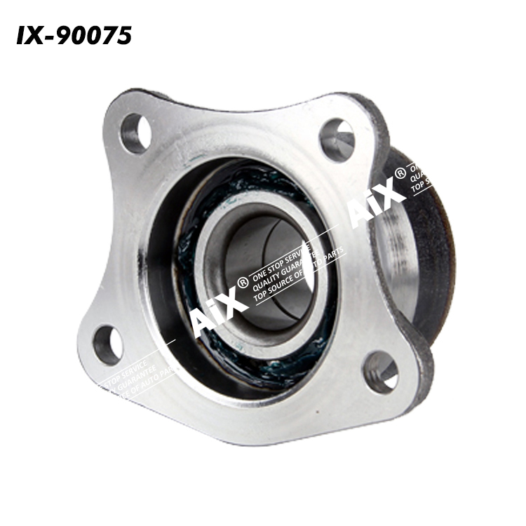 512009-42409-20010-42409-33020 Rear wheel hub assembly for TOYOTA,LEXUS