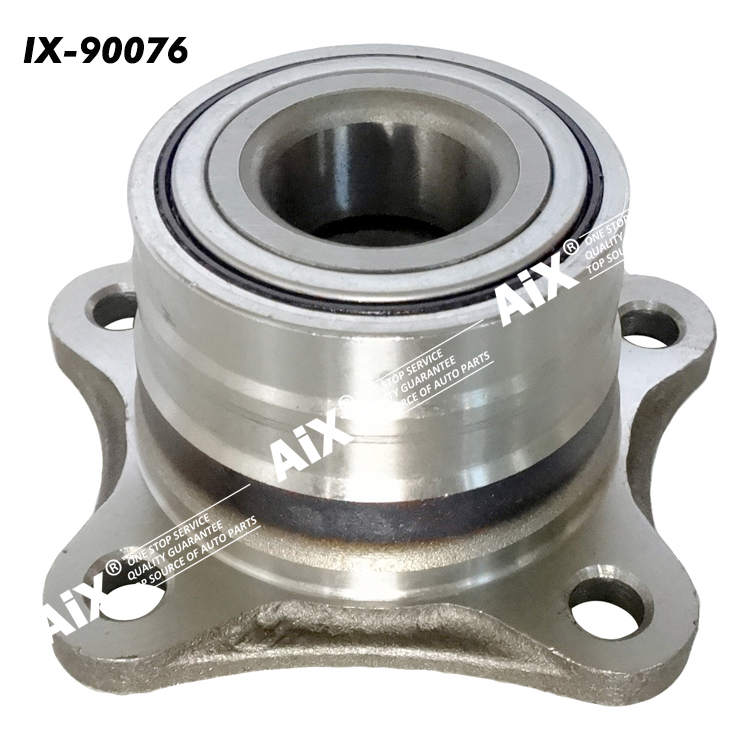 512137-42409-20010 Rear wheel hub assembly for TOYOTA CELICA