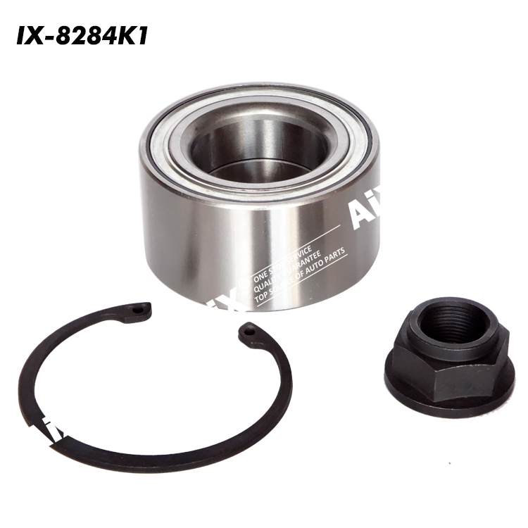 VKBA3522,1633300051 Wheel Bearing Kits for MERCEDES-BENZ ML