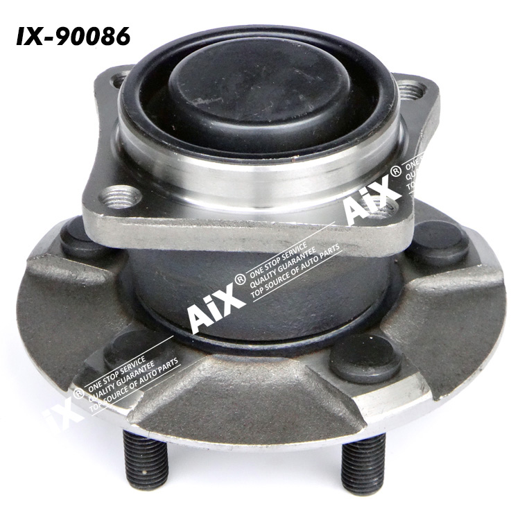 512218-42410-20190 Rear Wheel Hub Assembly for TOYOTA CELICA,PONTIAC