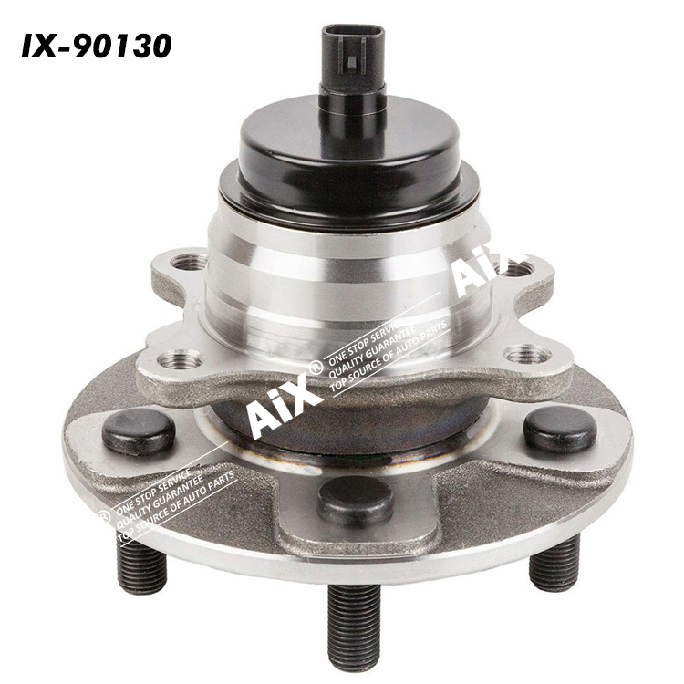513314-43550-50041 Front wheel hub bearing for LEXUS