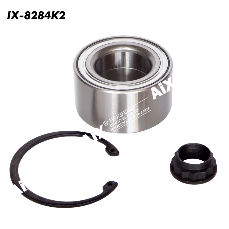 VKBA3628,2109800116 Rear Wheel Bearing Kits for MERCEDES-BENZ S-CLASS