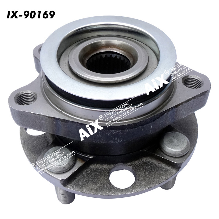 40202-EE500 Wheel hub assembly for Nissan