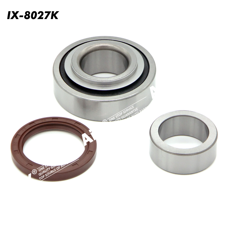 VKBA6920;90043-63248 Rear Wheel Bearing Kits for DAIHATSU TERIOS