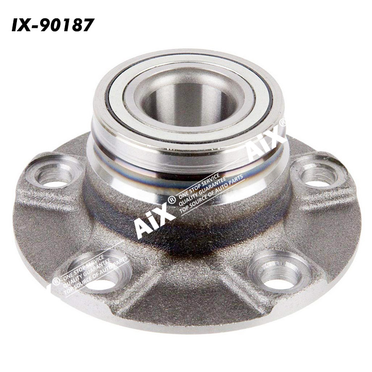 513269 Front wheel hub assembly for INFINITI Q45
