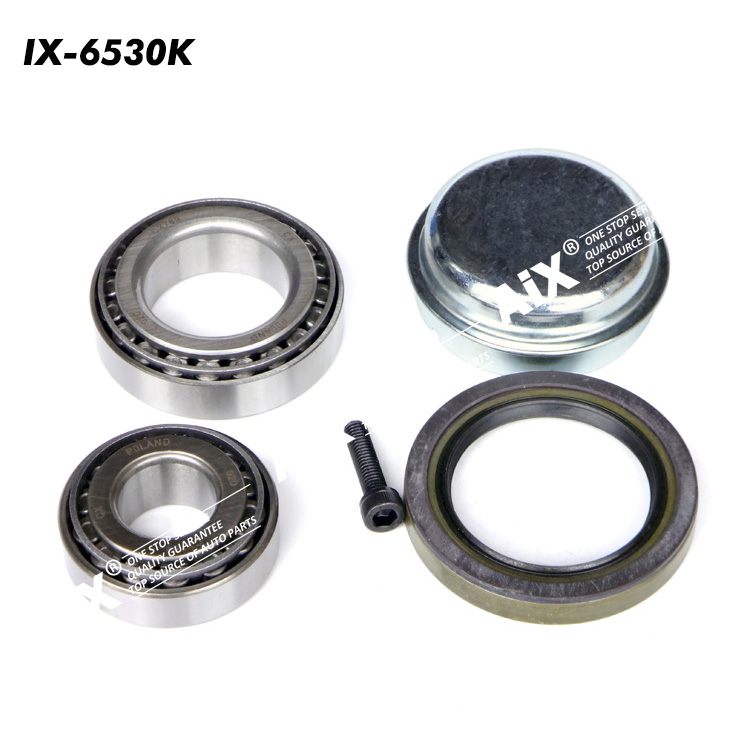 VKBA6530,2033300051 Front Wheel Bearing Kits for MERCEDES-BENZ