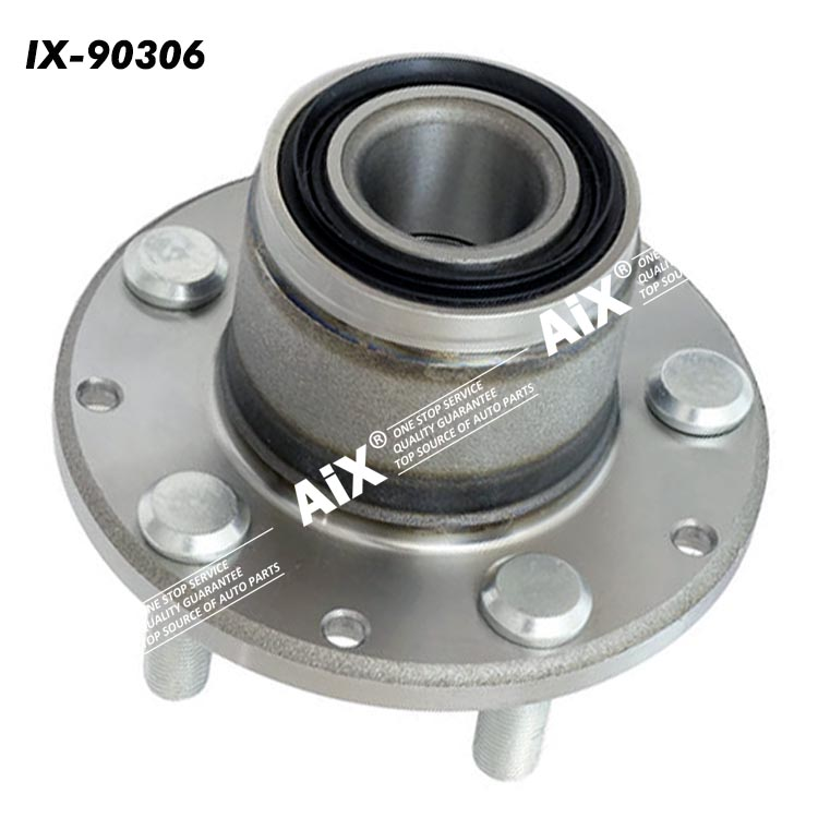512036-28063-AA011 Wheel hub bearing for SUBARU IMPREZA/LEGACY