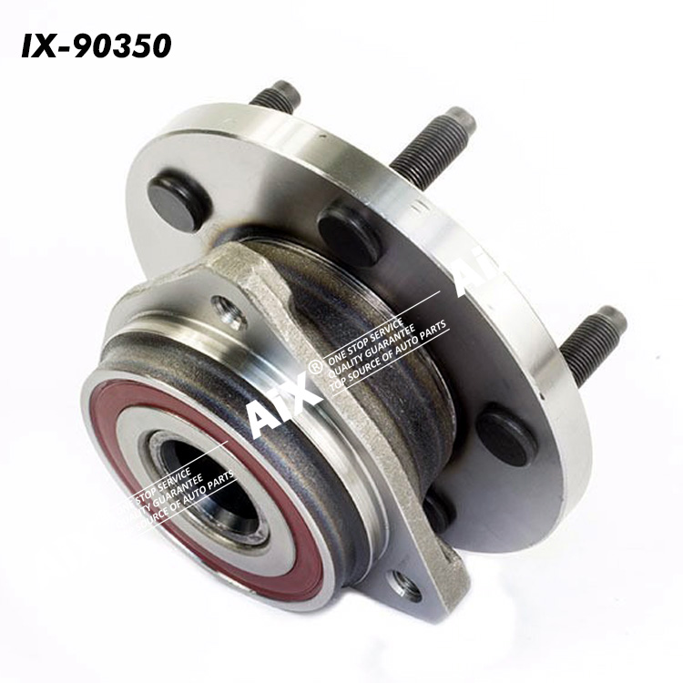 513084-5252235-53007449 Front wheel hub assembly for CHRYSLER,JEEP,RENAULT