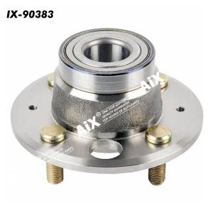 512034-42200-SR3-A02-42200-SR3-A04 Rear Wheel Hub Assembly for ACURA INTEGRA,HONDA CIVIC