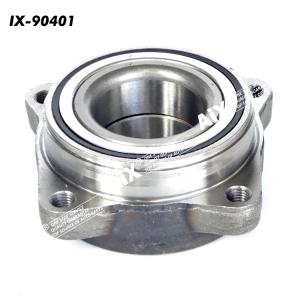 513098-44200-SM1-008 Front wheel hub assembly for ROVER,HONDA ACCORD