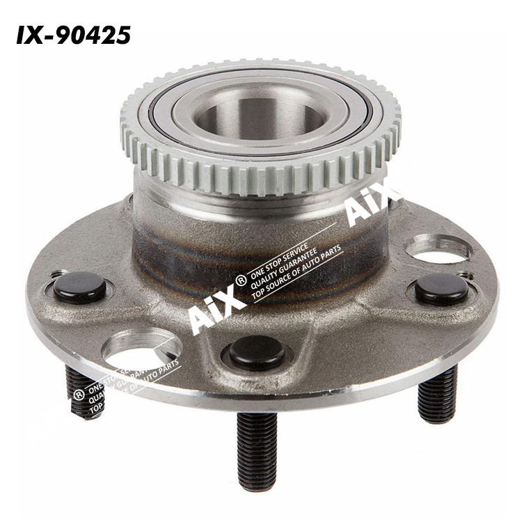 512008-42200-SP0-951 Rear wheel hub bearing for ACURA LEGEND
