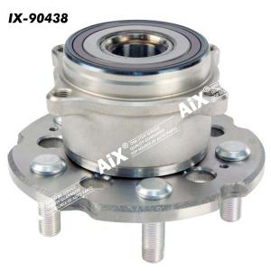 512416-42200-SZB-A01 Rear wheel hub bearing for HONDA  PILOT