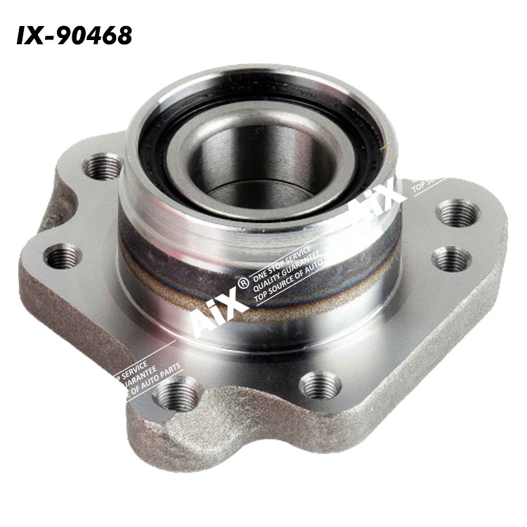 42200-S10-008-42200-S10-018 Wheel hub bearing for Honda