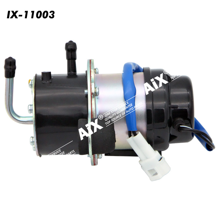 Electric Fuel Pump 15100-77501 for Suzuki Carry