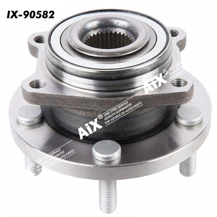 513264-5105233AC Rear Wheel Hub Unit for CHRYSLER SEBRING