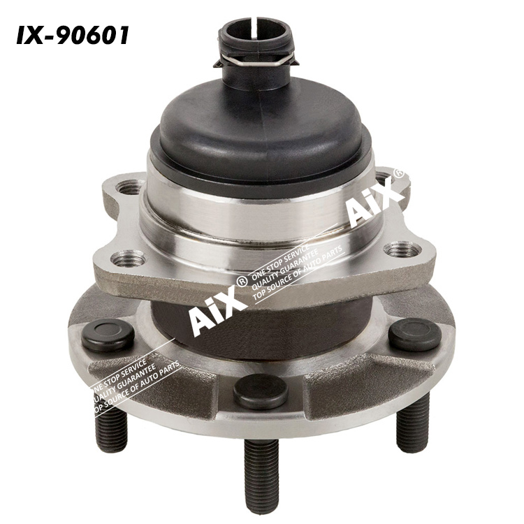 512169-RW8169-BR930278-4721515AD Rear Wheel Hub Assembly for DODGE CARAVAN