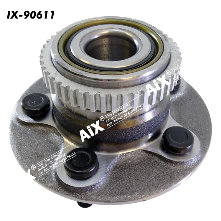 512168-RW8168-BR930230-4860074AA Rear Wheel Hub Bearing for CHRYSLER PT CRUISER